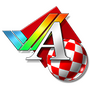 Amiga Developer